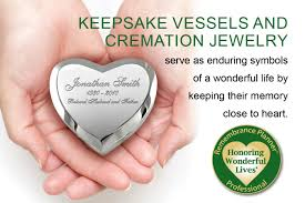 Sinking Springs Ohio Funeral Home by Cremation Cost Best Cremation Provider