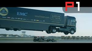 MASSIVE Lotus Truck Jumps Over An F1 Car - YouTube The Lotus F1 Team Jumped A Semitruck Over One Of Their Race Cars Extreme Monster Truck Jumps Over Crushed Cars At The Trucks Vision 8 Inch Jumping Truck Raging Red Record Breaking Stunt Attempt Levis Stadium Jam Haul Windrow Norwich Park Mine Ming Mayhem Jumps Formula 1 Car In World Youtube Quincy Raceways Nissan Gtr Archives Carmagram Bryce Menzies New Frontier Jump Trophy Video Racedezert Incredible Video Brig Speeding Race Man From Moving Leaving Him Seriously Injured On
