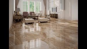 100 Interior Design Marble Flooring Floor Tile For Living Room S