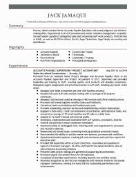 Accountants Resume Samples Professional Valid Free Sample Tax ... Resume Template Accouant Examples Sample Luxury Accounting Templates New Entry Level Accouant Resume Samples Tacusotechco Accounting Rumes Koranstickenco Free Tax Ms Word For Cv Templateelegant Mailing Reporting Senior Samples Velvet Jobs Resumeliftcom Finance Manager Chartered Audit Entry Levelg Clerk Staff Objective