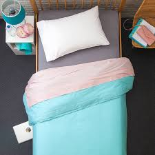 Twin Xl Dorm Bedding by Dorm Bedding Pack For Top Sheet Users U2013 Boxt Teddy