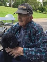 Obituary for Frank J Ed Kieta