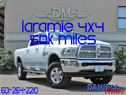 Used Cars For Sale Hattiesburg MS 39402 Daniell Motors Used Cars For Sale Hattiesburg Ms 39402 Lincoln Road Autoplex Lexus In Tractors Unlimited Tractor Sales Service 2017 Ford F250 Sd Daniell Motors Trucks For In Ms Best Truck Resource Smith Motor Company Cab Chassis Trucks For Sale In Empire Empiretruck Twitter Defense Department To Auction Camp Shelby Truck
