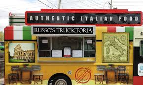 Russo's Trucktoria - Russo's Catering 20 St Louis Food Trucks That Should Be On Your Summer Bucket List The Burger Addict Blog Day 4 Food Truck Fair St Louis Mromarket Home Facebook Truck Association Tikka Taco Boston Ranks Least Friendly City In America For Trucks Bosguy 2017 Worlds Fare Heritage Festival Forest Park Youtube 100 Etarivegan Friendly Indian Saint Sarahs Cake Stop Roaming Hunger Join Us This Saturday For Boutiques Plex Vibrant Vida
