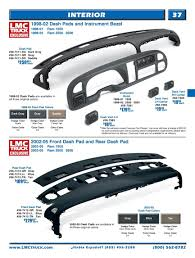 Truck Parts And Truck Accessories | Dodge Ram 1500 1998 | Pinterest ... 2017 Ram 1500 Night With Mopar Accsories Steve Landers Chrysler Dodge Unique Manufacturers Of High Quality Nerf Oled Taillights Truck Car Parts 264369bk Recon 55 Best Trucks Mods And Add Ons Images On Pinterest Cars Ksp Trooper Island Raffle Features 2016 Big Horn Announces More Than 300 For 2013 Amazoncom 2009 2014 2500 3500 64 Bed Truxedo Adds Package Nwitimescom Lifted Wwwcusttruckpartsinccom Is One Of The New Specialedition Package Beautiful Rebel X Cranks Up