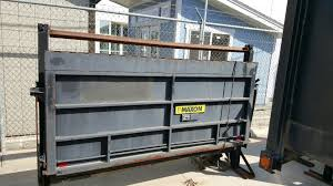 MAXON RCM 1600 RAIL LIFT GATE : RY-DEN Truck Center | Commercial ... The Hino 268a Stakebed Our Most Popular Truck Suppose U Drive 16 W Liftgate Pv Rentals 1993 Intertional Flatbed Stake Bed Tommy Lift Gate 979tva New Used Isuzu Fuso Ud Sales Cabover Commercial 3 Benefits Of Having A Side On Your Royal Sprinter Van And Grip Package Digital Film Studios One Way Moving Rental Auto Info Eagle Pickup Cable 1000 Capacity E38pu Heavy List Synonyms Antonyms The Word Column Type Lift Gate For Trucks Acl Series Waltco Ryder Goes Hollywood With Studio