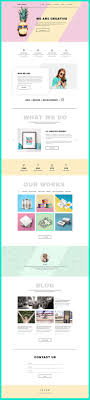 Best 25+ Modern Website Ideas On Pinterest   Web Design, Website ... 20 Best Three Column Wordpress Themes 2017 Colorlib Beautiful Web Design Template Psd For Free Download Comic Personal Blog By Wellconcept Themeforest Modern Blogger Mplate Perfect Fashion Blogs Layout 50 Jawdropping Travel For Agencies 25 Food Website Ideas On Pinterest Website Material 40 Clean 2018 Anaise Georgia Lou Studios Argon Book Author Portfolio Landing Devssquad