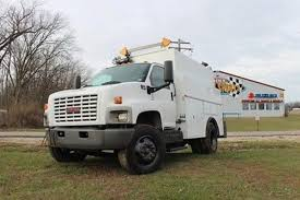 Gmc Service Trucks / Utility Trucks / Mechanic Trucks In Missouri ... 2017 Ford F550 Service Trucks Utility Mechanic Truck Gta Wiki Fandom Powered By Wikia 2009 Intertional 8600 For Sale 2569 Retractable Bed Cover For Light Duty Service Utility Trucks Used Diesel Specialize In Heavy Duty E350 Used 2011 Ford F250 Truck In Az 2203 Tn 2007 Isuzu Npr Dump New Jersey 11133 1257 Dodge In Ohio