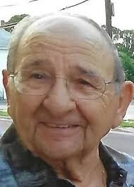 Michael Passarella Obituary Hammonton NJ