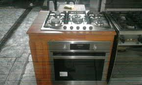 cuisine castré cuisine castré franke originale للبيع في في أجهزة الإلكترومناجي