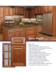 Unassembled Kitchen Cabinets Home Depot by Dining U0026 Kitchen Rta Cabinets Unlimited Kitchen Cabinets