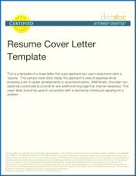 Simple Cover Letter Resume Inspirational Example Regarding ... Simple Resume Cover Letrte Free New Basic Letter Template How To Write A Make Your Avoid The Most Common Mistakes With This Curriculum Vitae Cv Shades Sample Resume Format For Fresh Graduates Onepage Builder Online Enhancvcom The Best Fast Easy To Use Try Mplate Professional 1 Page Modern Cv One Minimal Format Rumes 94 10 Skills Qualifications