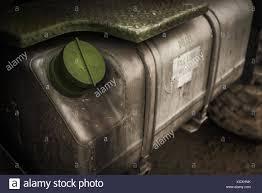 100 Diesel Fuel Tanks For Trucks Army Military Truck Diesel Fuel Tank Stock Photo 162853871 Alamy