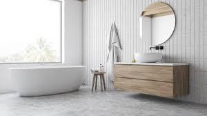 badezimmer trends 2020 für maximales wohlgefühl