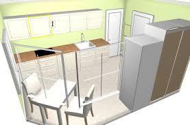 ikea metod küche planung fertig ohne bilder küchen forum