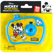 Disney Mickey Projection Camera | Luxury Life Kuwait Disney Mulfunctional Diaper Bag Portable High Chair 322 Plastic Garden Yard Swing Decoration For Us 091 31 Offhot Sale Plasticcloth Double Bedcradlepillow Barbie Kelly Doll Bedroom Fniture Accsories Girls Gift Favorite Toysin Dolls Mickey Cushion Children Educational Toys Recognize Color Shape Matching Eggs Random Cheap Find Deals On Line Lego Princess Elsas Magical Ice Palace 43172 Toy Castle Building Kit With Mini Playset Popular Frozen Characters Including Chair Girls Pink 52 X 46 45 Cm Giselle Bedding King Size Mattress 7 Zone Euro Top Pocket Spring 34cm Badger Basket Pink Play Table Cversion Neat Solutions Minnie Mouse Potty Topper Disposable Toilet Seat Covers 40pc