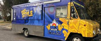 Mile High Fries. Cheyenne, Wyoming Mcdonalds Houston Childrens Festival Twitter Get Your Overturned Big Rig Leaves A French Fry Mcmess In Irvine Ye Olde Chip Truck If You Are Regular On The La Ding Scene But Fed Up Of Fryborg Gourmet Fries With A Side Of Awomesauce Hartford Courant Truck Trailer Transport Express Freight Logistic Diesel Mack Five Benefits Starting Burger Food Zacs Burgers Review Spudrunners More Than Baked Potatoes Gageview Truck Joe Flickr Nourishment Notes May 2012 Remarkable Restaurant Names Silvia Wrote It