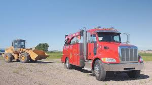 100 Wood Powered Truck 1 For Your Service And Utility Crane Needs