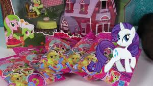 My Little Pony Sweet Apple Acres Barn Playset Unboxing & Wave 13 ... Raise This Barn With Lyrics My Little Pony Friendship Is Magic Image Applejack Barn 2 S2e18png Dkusa Spthorse Fundraiser For Diana Rose By Heidi Flint Ridge Farm Tornado Playmobil Country Stable And Rabbit Playset Build Pinkie Pie Helping Raise The S3e3png Search Barns Ponies On Pinterest Bar Food June Farms Wood Design Gilbert Kiwi Woodkraft Cmc Babs Heading Into S3e4png Name For A Stkin Cute Paint Horse Forum Show World Preparing Finals 2015