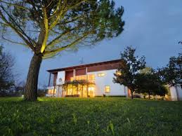100 Modern Italian Villa Property Of The Week A And Sunny Estate On The