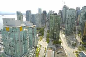Ocean Park Place Apartments, Vancouver BC - Walk Score Ocean Park Place Apartments Vancouver Bc Walk Score West End Guide Dtown Furnished Apartment Rental Yaletown Domus 1055 Homer Advent The Barclay For Rent British Columbia And Houses 400sq Ft Studio Tour In Canada Youtube Listings Page 1 Great Northern Way Thornton St 407 V5t Spectrum 2 Bedroom With Luxury Coal Harbour Denia Rental Apartment Dtown The Warehouse District For Georgian Towers