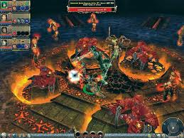 dungeon siege 2 broken dungeon siege 2 broken pc indir program indir