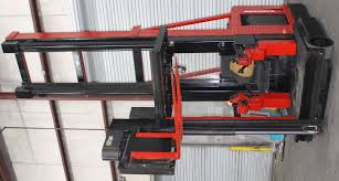 RAYMOND NARROW AISLE SWING REACH TRUCK / FORKLIFT, MODEL: 537-CSR30T ... Raymond Cporation Trusted Partners Bastian Solutions Usedraymond12tdoublereachtruck4 United Equipment Raymond Reach Truck Sbh Sales Co Inc Cheap Reach Truck Forklift Find Swing Turret Reach Truck Raymond 7620 Archives Pusat Bekas Reachfork Trucks 7000 Series Ces 20489 Easi R40tt 211 Coronado Sit Down 4750 Counterbalanced Down Fork 9510 For Sale A1 Machinery