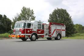 E-ONE Emergency Vehicles And Rescue Trucks