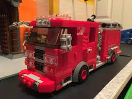 Blog Archives - Lego Fire Community Blog Lego Moc10608 Courier Van Town Classic Post Office 2017 Creator Turbo Track Racer 31070 Ebay Up In The Wild Blue Yonder Semi Truck Trailer Itructions We Buy Used Trailers In Any Fall Guy Gmc Pickup 2 Guys Who Are Slightly Older Th Flickr City 4202 Ming Decotoys F14 T Scuderia Ferrari Review Set 75913 One Dad Custom City Ups Store Office Minifig Truck Parking Ready 73 Chevy Mud Racer Cars Pinterest Pickups The Brick Citys Most Teresting Photos Picssr