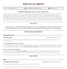 One Page Resume - 2019 Guide To One Page Resume Templates (Examples) Free One Page Resume Template New E Sample 2019 Templates You Can Download Quickly Novorsum When To Use A Examples A Powerful One Page Resume Example You Can Use 027 Ideas Impressive Cascade Onepage 15 And Now Rumes 25 Example Infographic Awesome Guide The Rsum Of Elon Musk By How Many Pages Should Be General Freshstyle With 01docx Writer