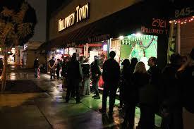 Halloween Town Burbank by America U0027s Best Costume Shops