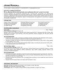 Resumes For Banks Resume Banker Superb Banking Samples Entry Level Bank Teller Position