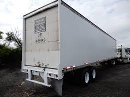 100 Mastercraft Truck Equipment Master Craft Mounted Backhoe Ex232 Cassone And