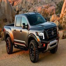 2018 Nissan Titan Warrior Changes, Price – 2018-2019 Best Pickup ... Nissan Titan Xd Performance Afe Power 2015 Naias 2016 Gets 50l Turbo Diesel V8 Autonation Dieselpowered Starts At 52400 In Canada Driving New Cummins Turbodiesel Gives Titan An Edge The Market 2018 Fullsize Pickup Truck With Engine Usa Warrior Concept Photos And Info News Car Driver Used 4x4 Diesel Crew Cab Sl Saw Mill Auto Top Release 2019 20 Dieseltrucksautos Chicago Tribune Fuel Injection Injector 16600ez49are 2017 Atlanta Luxury