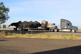 100 Reyes Trucking Elevation Of Soares Dairy Farms Inc Badger Flat Rd Los Banos CA