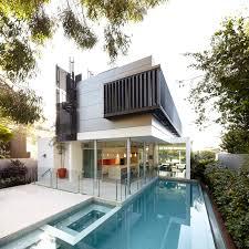 100 Edward Szewczyk Gallery Of Wentworth Rd House Architects 8