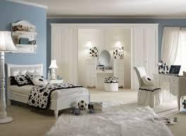 Cute Teenage Bedroom Ideas by Cute Bedrooms For Girls Teenage Bedroom Color Schemes Pictures