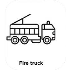 Designs – Mein Mousepad Design – Mousepad Selbst Designen Fire Truck Clipart Free Truck Clipart Front View 1824548 Free Hand Drawn On White Stock Vector Illustration Of Images To Color 2251824 Coloring Pages Outline Drawing At Getdrawings Fireman Flame Fire Departmentset Set Image Safety Line Icons Lileka 131258654 Icon Linear Style Royalty 28 Collection Lego High Quality Doodle Icons By Canva
