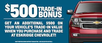 100 Used Chevy Trucks For Sale In Oklahoma Dealer City Eskridge Chevrolet New Cars