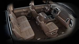 2019 Ram 1500 Crew Cab Pickup Has More Rear Legroom Than Almost Any ... Diy Remove The Back Seat Of A Dodge Ram 1500 Crew Cab Youtube Leather Seat Covers In 2006 Ram 2500 The Big Coverup 2009 Pricing Starts At 22170 31 Amazing 2001 Dodge Covers Otoriyocecom 20ram1500rebelinteriorseatsjpg 20481360 Truck De Crd Trucks So Going To Have This Interior My 60 40 Autozone Baby Car Walmart Truck Back 2017 Polycotton Seatsavers Protection 2019 Ram Review Bigger Everything Used Dodge 4wd Quad Cab 1605 St Sullivan Motor New Elite Synthetic Sideless 2 Front Httpestatewheelscom 300m Seats Swap
