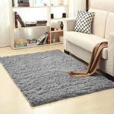 tapis de chambre tapis chambre coucher ides pour la chambre coucher moderne de