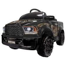 Fingerhut - Realtree 12V Mud Truck Ride-On Radioshack Firestorm Xxt Air Lifters Rc Remote Control Truck Cat 60 Mud Monster Pickup 116 Scale Rechargeable W Bigfoot Kevs Bench Hot Stuff Spotted At The Sema Show Car Action Choosing Best Offroad Tires 4wheelonlinecom Gizmovine 24g Rock Crawler Supersonic Trucks Buy Velocity Toys Jeep Defender Suv Toy Hobby Store Rc Boats Carsradio Controlplanes110 Scale Kids Cross Country Muddy Vehicle Mega Mule Trigger King Radio Controlled