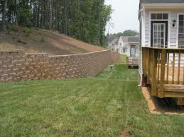Residential Retaining Wall Pictures. Residential Retaing Wall Pictures Retaing Wall San Jose Bay Area Contractors Cstruction Lawn And Landscape Contractor Servicing Baltimore Httpwww4dlandapescouk Walls Olive Garden Design Landscaping Joplin By Ss Custom Mutual Materials With Capstones Ajb Fence Creating A Level Backyard Meant Building Behind Constructive Group