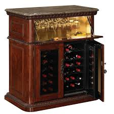tresanti wine cabinet is perfect for keeping your wine cool while