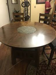 Wooden Dining Room Table For Sale In Louisville KY