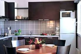 cours de cuisine toulouse avis ecole de cuisine toulouse petit dacjeuner ibis cours de cuisine