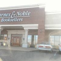 Barnes & Noble 27 tips from 1383 visitors