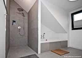 bildergebnis für walk in dusche gemauert gemauerte dusche