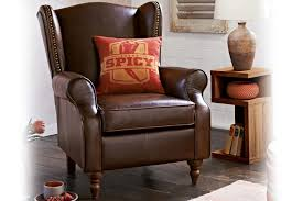 Next Sherlock Leather Armchair | Sitting Room | Pinterest ... Next Sherlock Leather Armchair Sitting Room Pinterest Pottery Barn Turner Leather Sofa Colonial Style Decor In A Beautiful Vintage Inspired Outback Tan The Tobin Now On Sale Turner Chair The Chair Beautifully Pottery Barn Sofa Glamorous Cool Best 60 For Sofas And Couches Brown Wingback Brass Side Table Excited For My Chesterfield Ottoman Home Sweet 100 Sleeper Five Without Huntsman In Old Bard Harris Tweed Loden Http Industrial Chairs Armchairs Fniture Pib Erik Wing Sinks Shapes