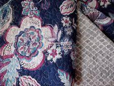 Cynthia Rowley Jacobean Floral Curtains by Cynthia Rowley Clothing Shoes U0026 Accessories Ebay